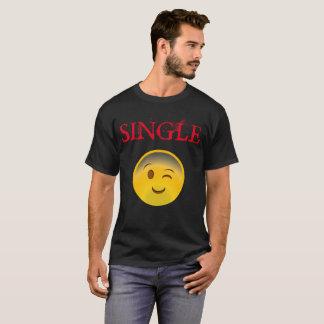 Single Shirt