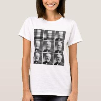 Singular value decomposition T-Shirt