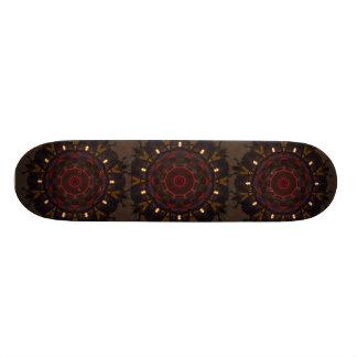 Sinister Skate Board Decks