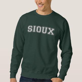Sioux Sweatshirt
