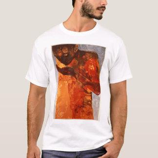 Sip 1999 T-Shirt