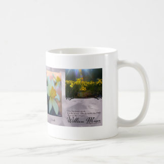 Sip of Sunshine) Coffee Mug