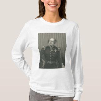 Sir John Franklin T-Shirt