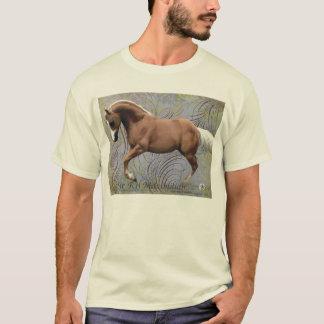 Sir RH Maximilian 2 T-Shirt