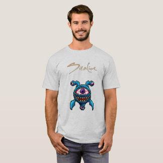 Siralim - Coast Watcher Shirt