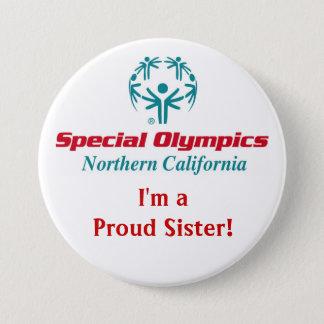 Sister Button