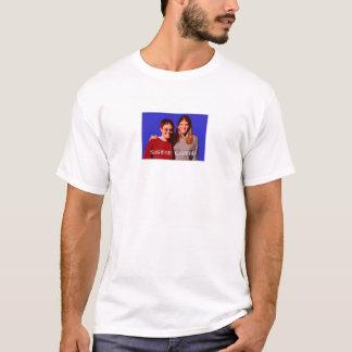 Sister, Sister T-Shirt