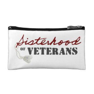 Sisterhood accessory bag