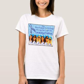 Sisterhood Tee-shirt T-Shirt