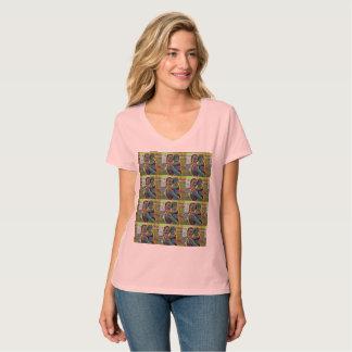 """Sister's"" Galveston Collection Women's Tee Shirt"
