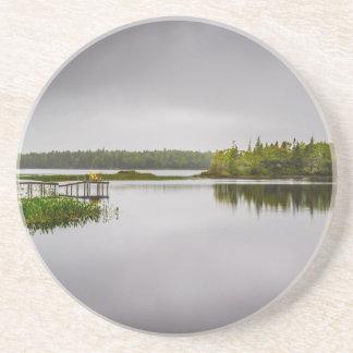 Sisters Lake Coaster