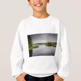 Sisters Lake Sweatshirt