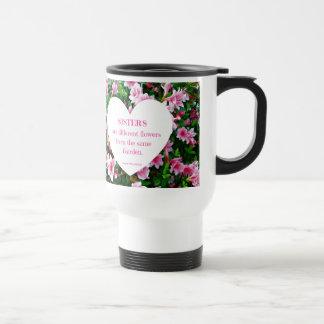 Sisters! Mug