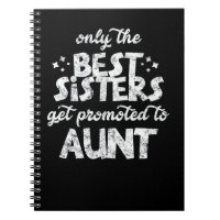 Promoted To Aunt Gifts On Zazzle Au