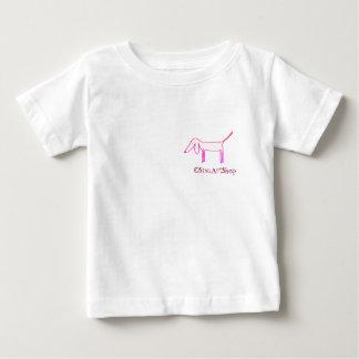 Sisu Baby Shirt