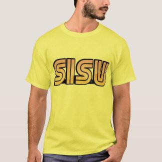 Sisu Kid Shirt