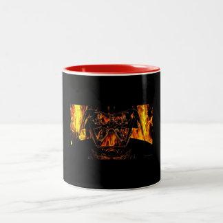 SITH LORDS mug
