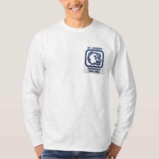 Six Card Peanuts T-Shirt