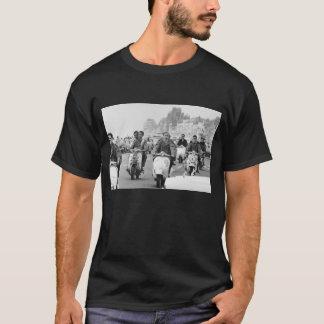 Sixties Mods T-Shirt