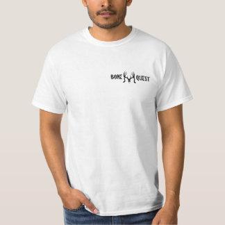 Size Matters Shirt