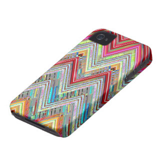 Sizzle Phone Case