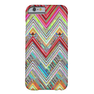 Sizzle Phone Case Barely There iPhone 6 Case