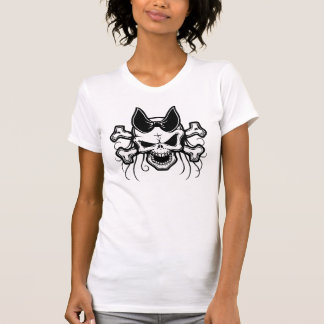 sk108-bow-LTT Tee Shirts