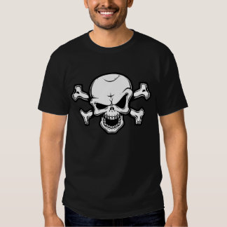 sk108-T T-shirts