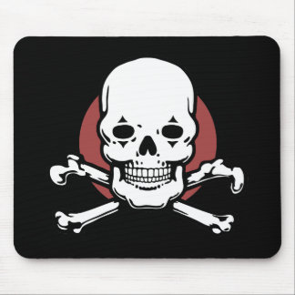 sk109 mouse pad