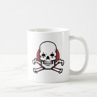 sk109 mug