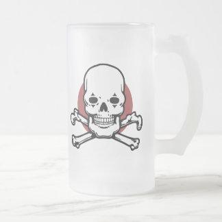 sk109 mugs