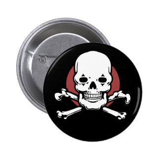 sk109 pinback buttons