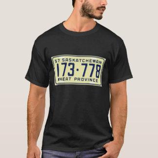 SK57 T-Shirt