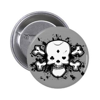 sk808-poker1-LTT Pins