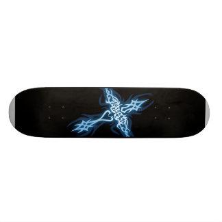 Sk8Cross2 Skate Boards