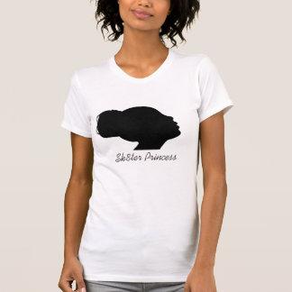 Sk8terPrincess T-Shirt