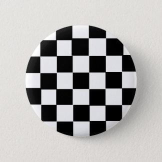 Ska Button 2