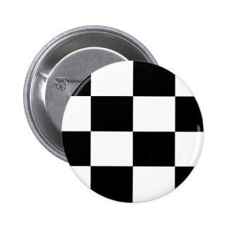 Ska Button c