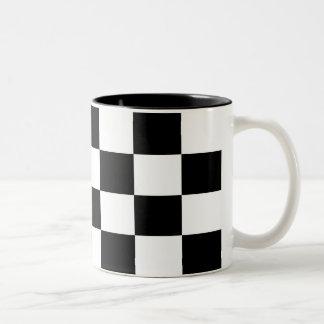 SKA Mug