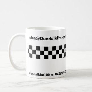 skaexpress coffee mugs