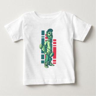 skate baby T-Shirt