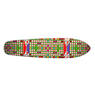 SKATE BOARD DECK SkateBoard  Sports Kids Outdoors