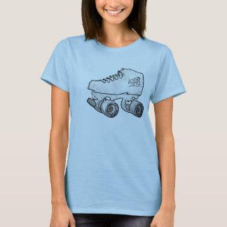 Skate Certified Freshness T-Shirt