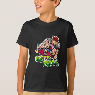 Skate Freak T-Shirt