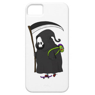 skate iPhone 5 covers