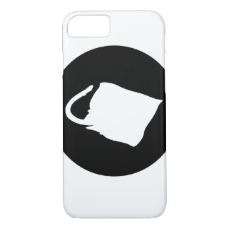 skate iPhone 8/7 case