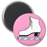 Skate Magnet