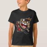 Skate Monkey T-Shirt