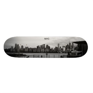 Skate Patines