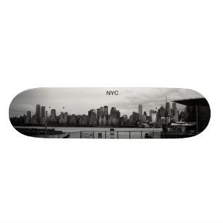 Skate Skate Decks